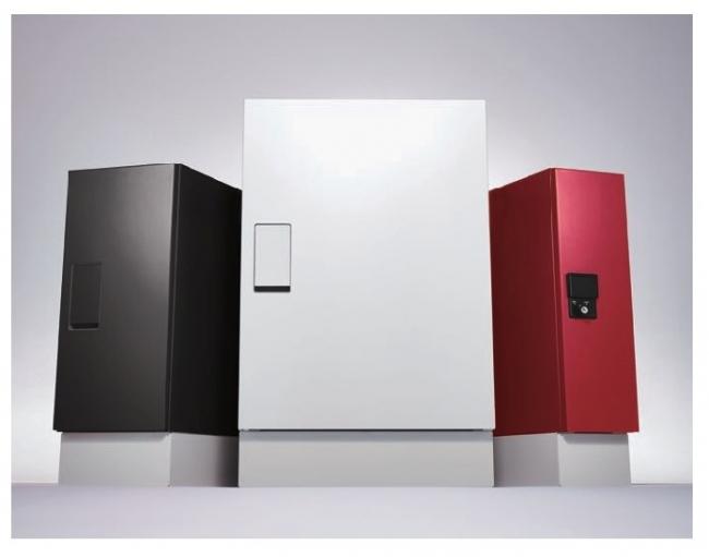 宅配ボックスを設置するならデザイン性も重要