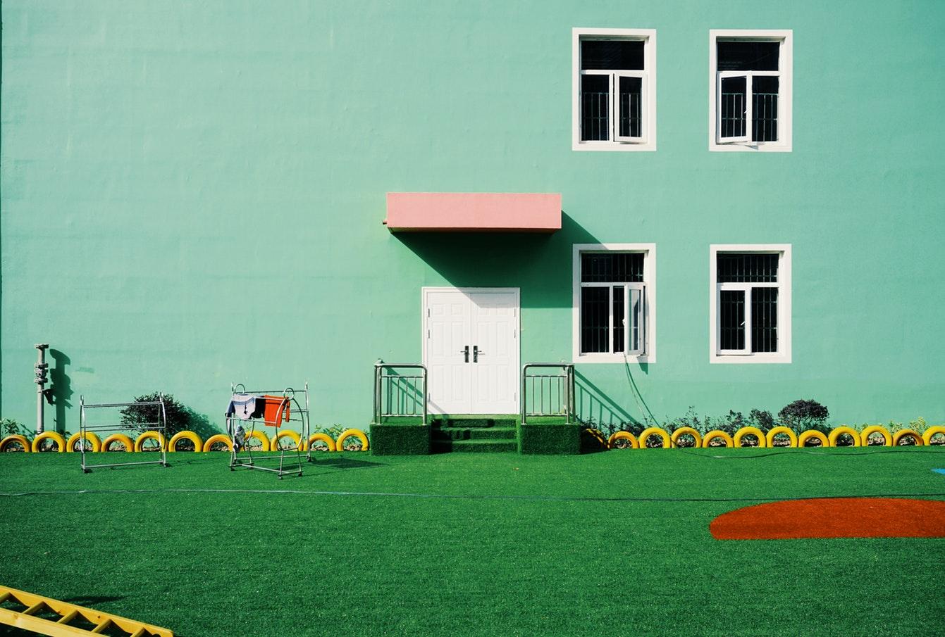 高齢者向けの不動産仲介サービスがスタート