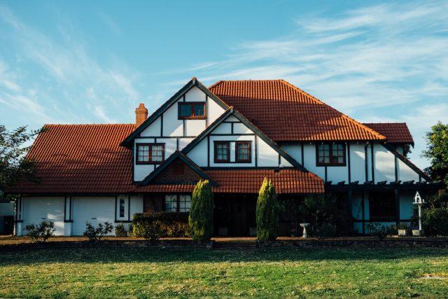 家購入の流れを知って、後悔しないマイホームを建てよう!