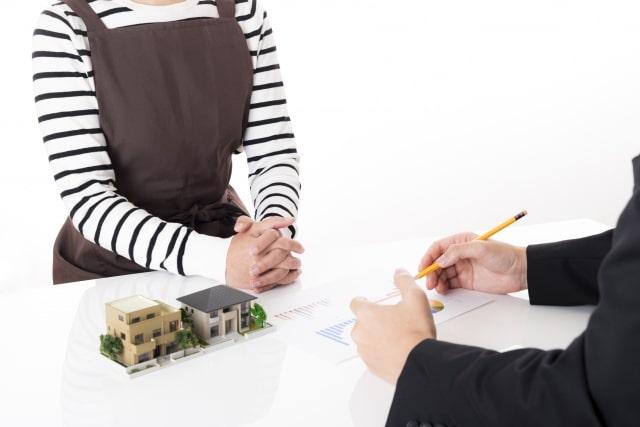 一戸建て・マンション、維持費が高いのはどっち?