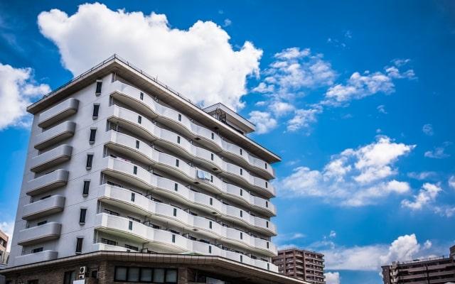 どんなマンションの資産価値が落ちにくい?