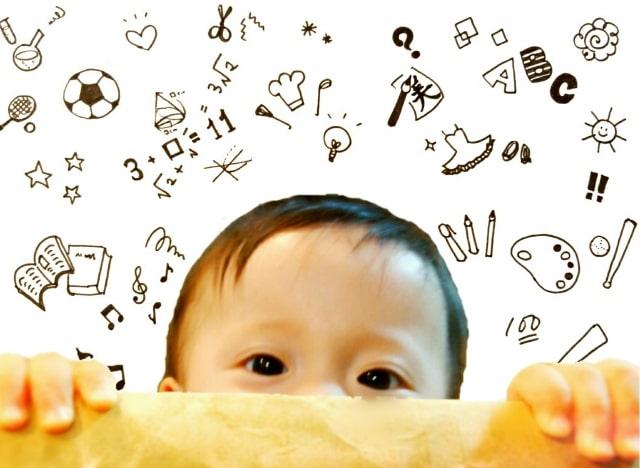 赤ちゃんに扇風機を使う際に気をつけるべきポイント4つ