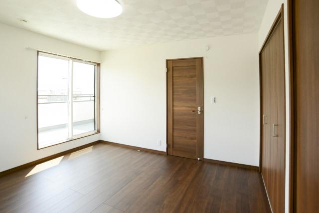 防音性のあるマンション選び