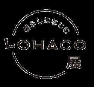 LOHACO展
