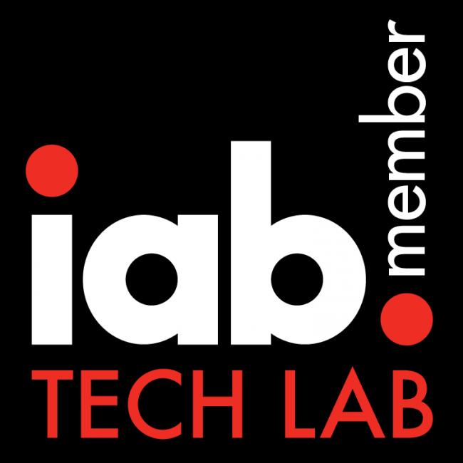 マクロミルが米国のIAB Technology Laboratoryに正式会員加盟!アジアのマーケティング・リサーチ企業としては初